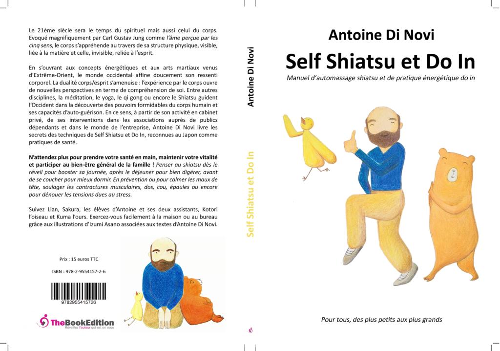 Couverture-Self-Shiatsu-Do-In
